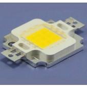 10W SMD LED Chip For High Power Flood Light 5Pcs