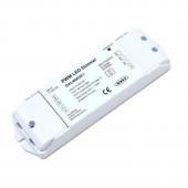 12V 24V DC 6A 3ch Touch DIM Euchips LED DALI Decoder DALI6003E1