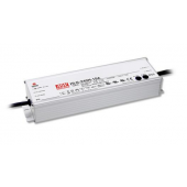 240W Mean Well Switching Power Supply HLG-240H Series LED Driver