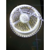 24V 20M/Roll RGB LED Strip 1200LEDs 5050 Light 20M 65.6ft