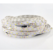 Super Bight 2835 SMD Strip 60LED/M 5M 300 LED Light 12V