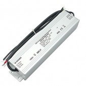 300W 24V DC Waterproof Constant Voltage DALI Euchips LED Driver EUP300D-1H24V-0WP