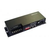 27CH DMX512 Decoder 9Group 81A For LED DC12V-24V WS27CH3A