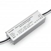 75W 12V DC 6.2A Waterproof Constant Voltage Euchips Triac Driver EUP75T-1H12V-0WP