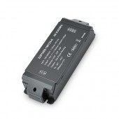 135W 12V 11.25A 1ch CV DALI Euchips Driver EUP135D-1W12V-0