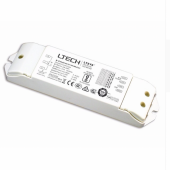 AD-25-150-900-E1A1 0/1-10V AC 200-240V LED Intelligent Dimming Driver LTECH