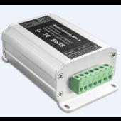 LTECH Artnet-SPI-1 Artnet-SPI Converter