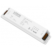 LED Intelligent Dimming Driver LTECH DMX-150-12-F1M1