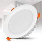 MiLight FUT065 18W RGB+CCT LED Downlight