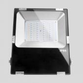 Mi.Light FUTT02 50W Waterproof RGB+CCT LED Floodlight