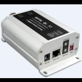 Ltech Artnet-DMX Converter Artnet-DMX-1 512 Channels Master Controller
