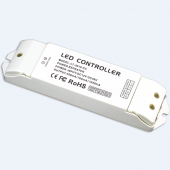 LTECH LT-3010-CC LED Power Repeater