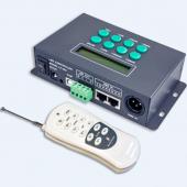 LT-200 LED Digital Controller LTECH SPI Signal Output 1024 Pixels