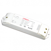 LED Constant Voltage Dimming Driver LTECH LT-701-12A 0/1-10V DC 12-24V Input