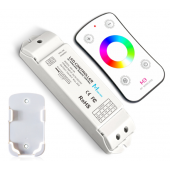M3/M6/M7 Remote CV Receiver LTECH M Series LED Controller