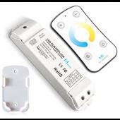 M5 Remote+M4-5A CV Receiver LTECH LED CT Controller RF Wireless Remote