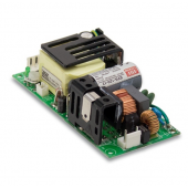 Mean Well EPS-120 120W Single Output Switching Power Supply