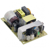 Mean Well EPS-25 25W Single Output Switching Power Supply