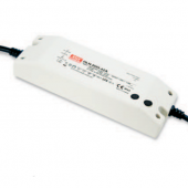 Mean Well HLN-80H Transformer LED Power Supply 80W Driver