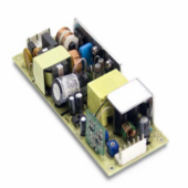 Mean Well HLP-40H 40W Single Output Switching Power Supply