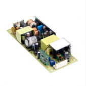 Mean Well HLP-60H 60W Single Output Switching Power Supply