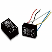Mean Well LDB-L DC-DC Buck-Boost LED Driver Power Supply