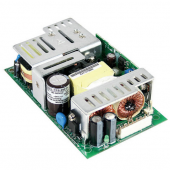 Mean Well PPS-200 200W Single Output With PFC Function Power Supply