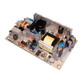 Mean Well PS-45 45W Single Output Switching Power Supply