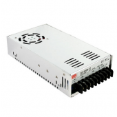 Mean Well SD-350 350W Single Output DC-DC Converter Power Supply