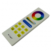 FUT088 RGB+CCT Full Touch Remote Controller Mi.Light