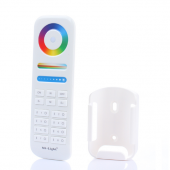 Mi.Light FUT089 2.4GHz 8-Zone RGB+CCT Remote Controller