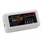 Mi.Light FUT039 RGBWW LED Controller 2.4G 4-Zone Wireless Control