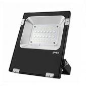 Mi.Light FUTT04 20W Waterproof RGB+CCT LED Floodlight