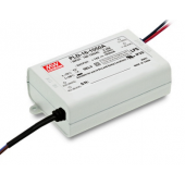 PLD-16 Series Mean Well 16W Transformer Power Supply LED Driver
