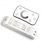 LTECH M SERIES M1+M4-5A RF RGBW 4CH Remote Control Controller