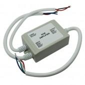 DC12-24V Mini RGB Waterproof LED Amplifer