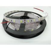 5 Meters 5630 SMD 300 LEDs DC 12V 6500K White LED Light Strip