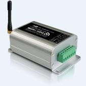 WiFi LED Wifi Rgb Strip Controller IR Remote LTECH WiFi-104