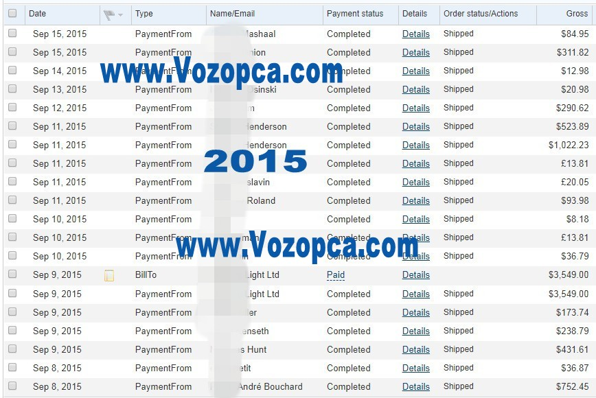 vozopca_paypal_payments_reliable_legitimate_professional_led_factory_supplier_2015