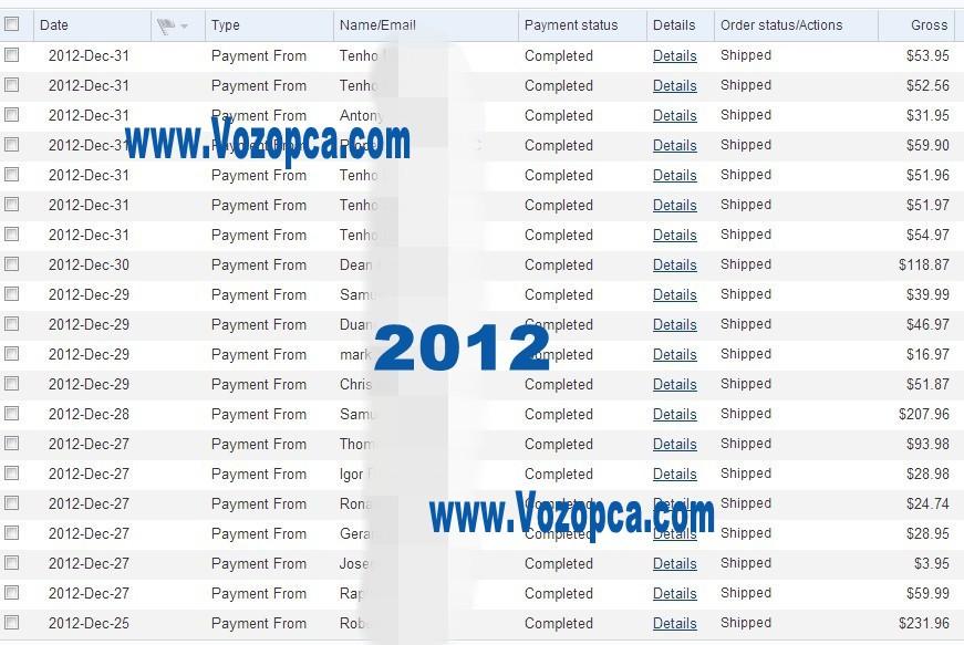 vozopca_paypal_payments_reliable_legitimate_professional_supplier_2012