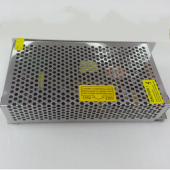 DC 12V 150W Switching Power Supply Metal Case Convertor