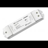 Skydance DA1 Led Controller 1CH*15A 12-24VDC CV DALI Dimm