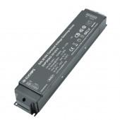 200W 12v Dali 1-10V Driver EUP200AD-1H12V-0 Euchips Dimmable Controller