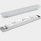 Mi.Light PL1 40W 0/1-10V Dimming Led Driver AC 180-240V Power 2.4G Remote SmartPhone App Control