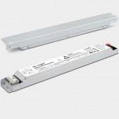 Mi.Light PL1 40W 0/1-10V 900mA Dimming Driver