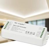 DC12-24V Mi.Light DL1 DALI Power Saving And Smart LED Controller