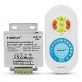 FUT041 Mi.Light DC12-24V 433MHz RF Remote Controllable LED Strip Dimmer