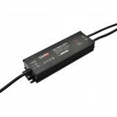 SANPU CLPS150-W1V12 Waterproof Power Supply 12V 150W Transformer Driver Thin Slim Aluminum