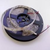 5M 150 LEDs SMD 5050 LED Waterproof 12V LED Strip Single Color
