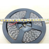 5M 450 LEDs SMD 5050 LED Strip Light Ultra Bright 12V